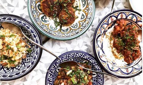 restaurant-Daki Daïa-Nice
