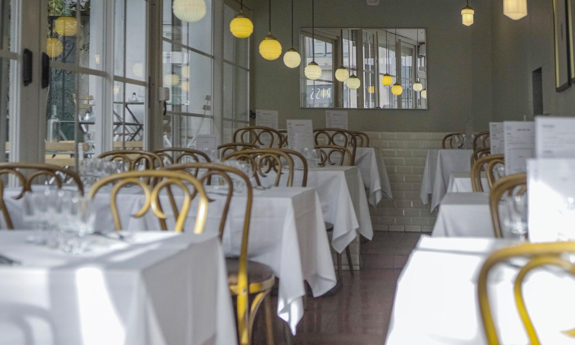 restaurant-Otto-Marseille