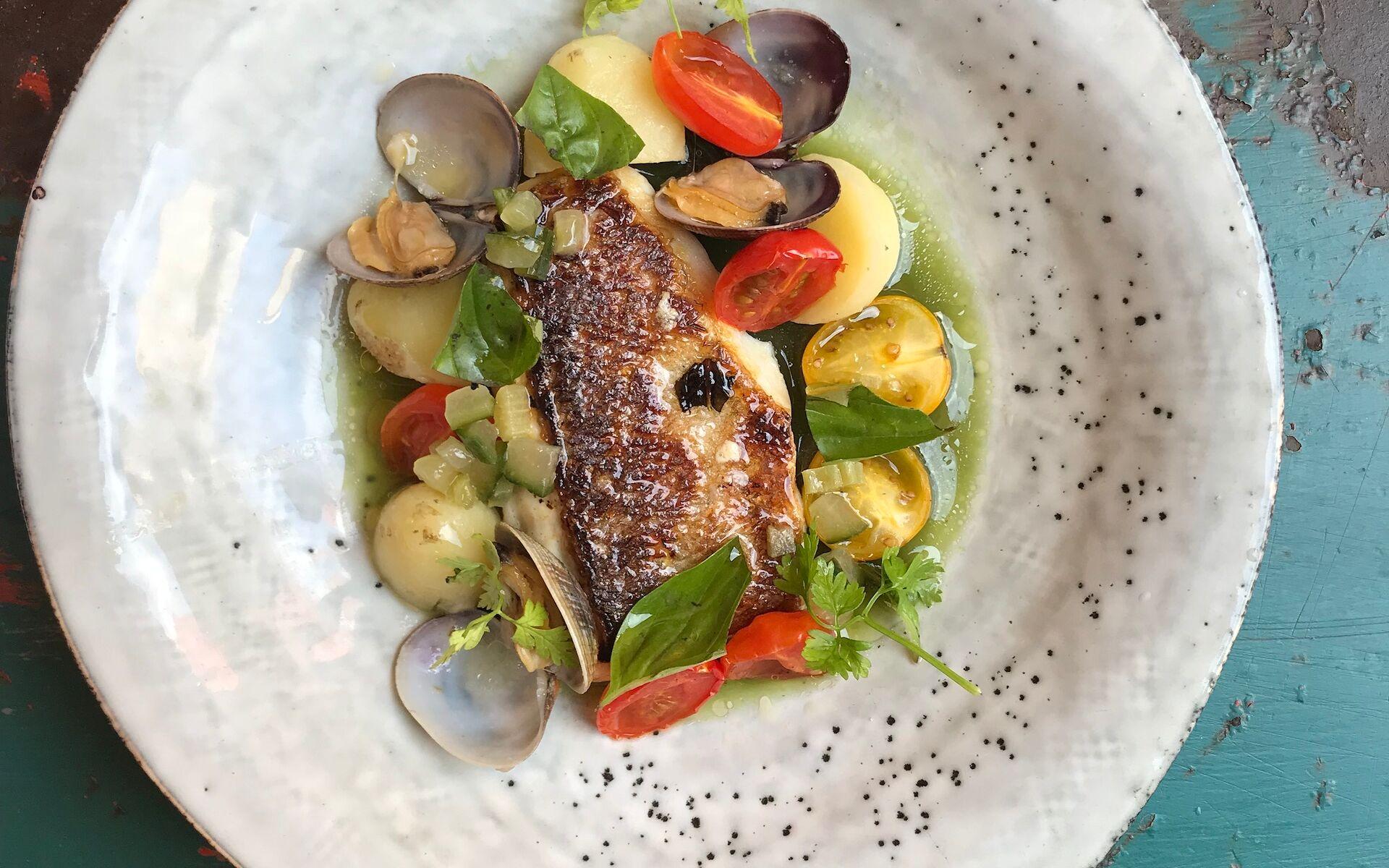 Restaurant-9caves-Banyuls-sur-mer