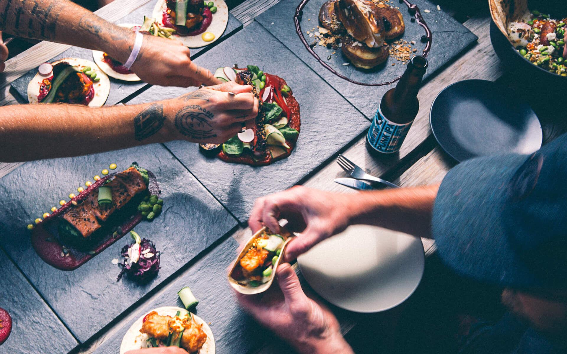 restaurant-Method-Seignosse