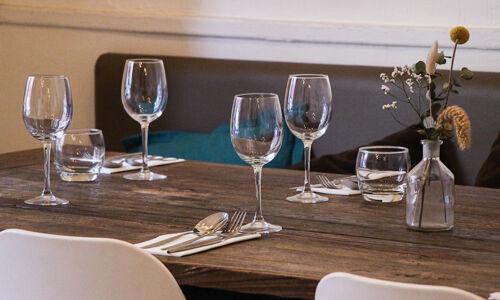 restaurant-Miam! Chez Bastien @Sophie Franco-Toulouse