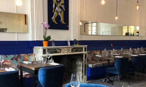 restaurant-aménités-Nantes