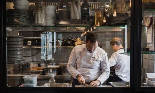 restaurant-Omija-Nantes