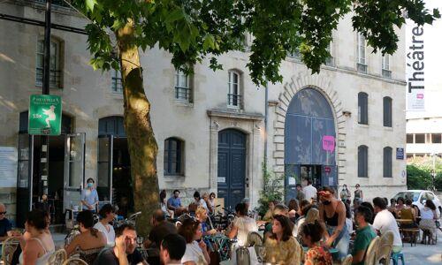 restaurant-Tn'BAR © Gang of Food-Bordeaux