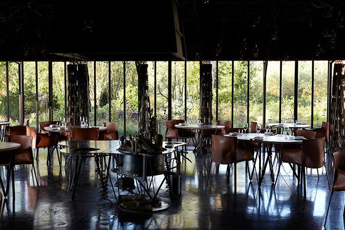 restaurant-la-grenouillere-montreuil-sur-mer