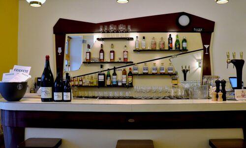 Restaurant-Cocotte-Lyon
