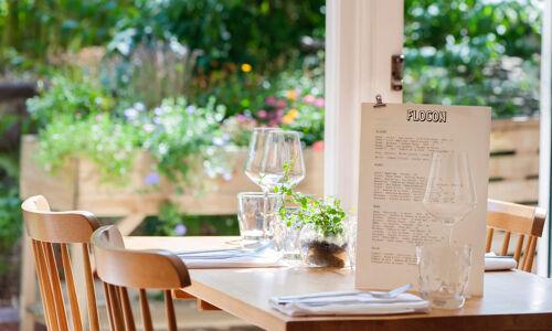 Restaurant-Flocon.24-07_11