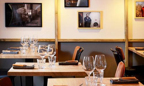 Restaurant-LeCochonQuiBoit@NicolasVillon-Lyon