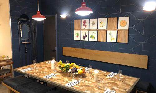Restaurant-Racines-Nice