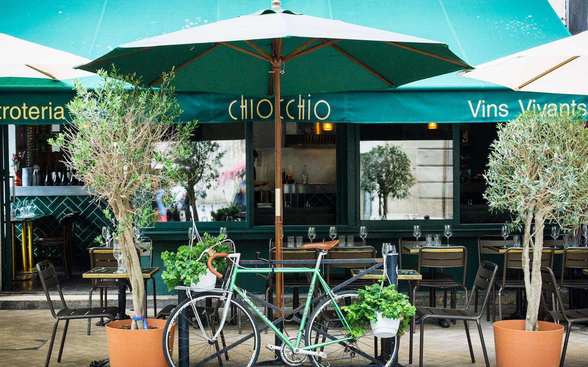 restaurant-Chiocchio-Bordeaux