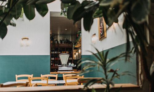 restaurant-Femme du boucher-@Aurélie Stella-Marseille