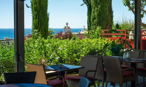 restaurant-Midilà haut-Sète 1