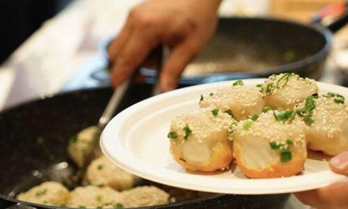 00_03_42_410_restaurant_jiaxios_buns_paris.jpg