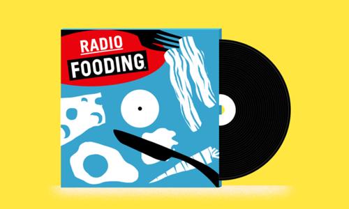00_09_39_895_Radio_Fooding_illustration_KV_672x448_4_1_.png