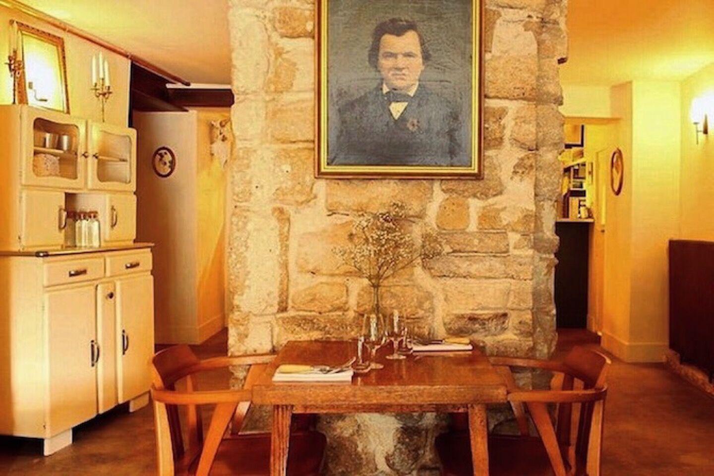 00_10_16_803_restaurant_marrow_paris.JPG