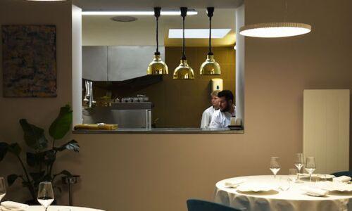 00_29_12_859_restaurant_lembrun_brest.jpg