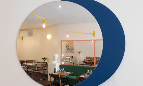 00_43_16_947_restaurant_ourea_marseille.jpg