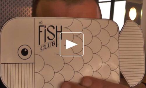 00_51_06_707__273_Fish_Club_2.jpg