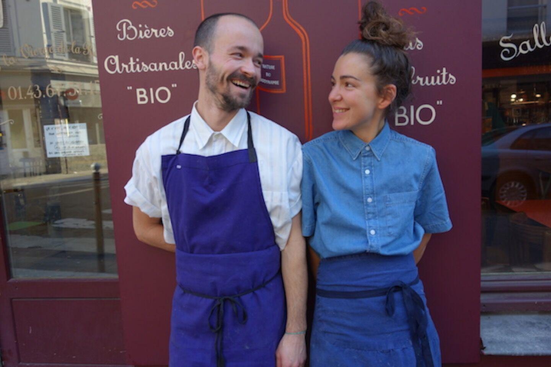 01_27_26_746_restaurant_a_la_vierge_de_la_reunion_paris.JPG