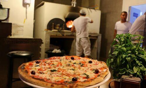01_50_32_709_restaurant_la_bonne_m_re_marseille.jpeg