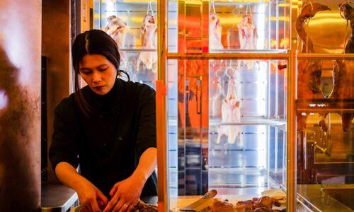 01_55_26_489_restaurant_street_bangkok_paris_2.JPG