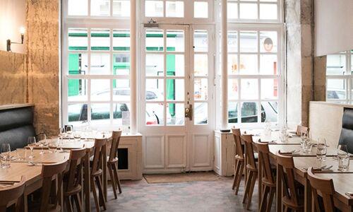 01_59_24_442_restaurant_sauvage_paris.jpeg