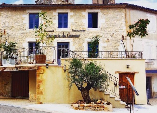 07_47_32_484_restaurant_l_esprit_du_causse_concots.jpg