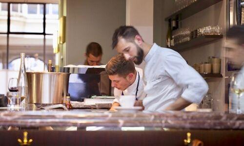 09_32_48_265_restaurant_racines_des_pres_paris.jpg