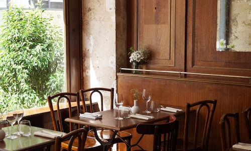 09_35_38_302_restaurant_caffe_dei_cioppi_paris.jpg