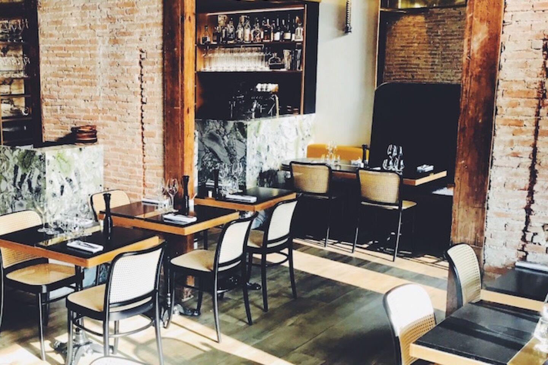 09_45_37_818_restaurant_roza_nantes.JPG