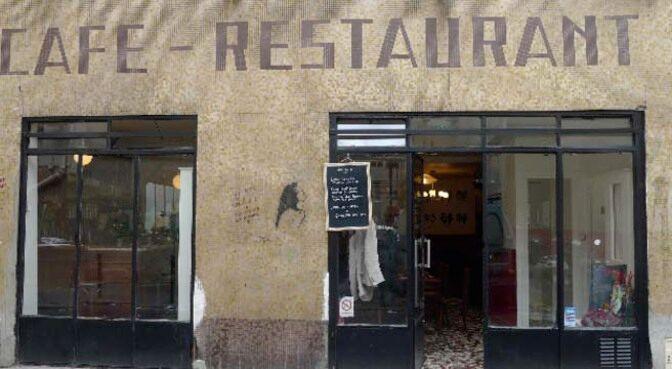 09_45_41_221_restaurant_aupassage_paris.jpg