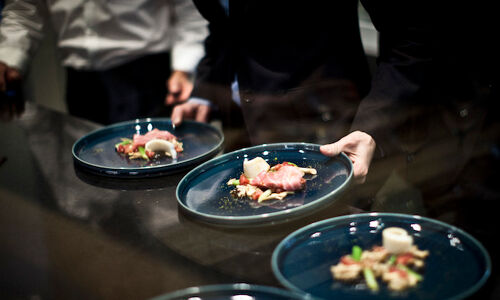 09_50_31_79_restaurant_yamtcha_paris_Edouard_Caupeil.jpg