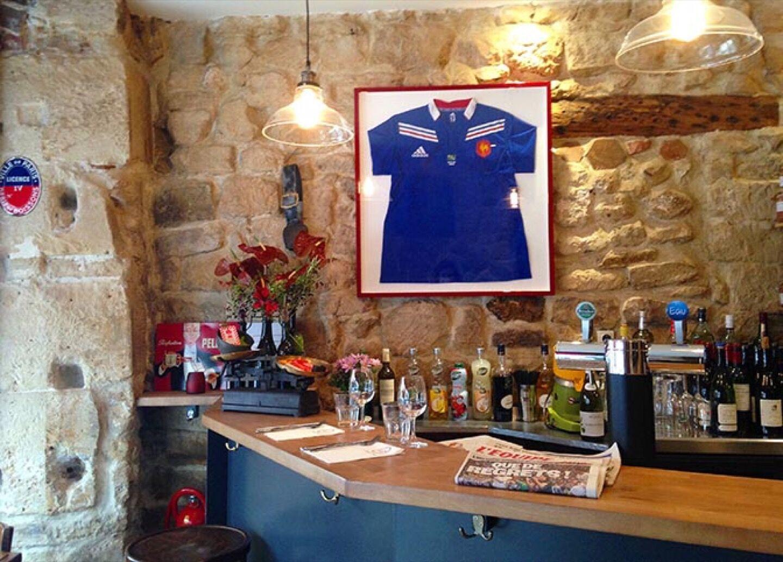 09_52_51_87_restaurant_la_cantine_du_troquet_cherche_midi_paris.jpg