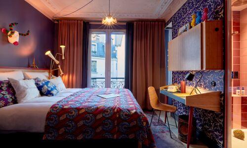 09_58_01_355_25h_Paris_SteveHerud_Rooms_M10.jpg