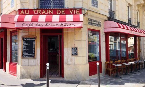10_07_03_277_restaurant_cafe_les_deux_gares_paris.jpg