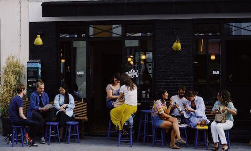 10_28_23_734_restaurant_yard_cave_paris.JPG