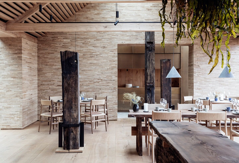 10_29_27_937_Noma_Restaurant_Copenhagen_by_Studio_Thulstrup_Yellowtrace_16.jpg