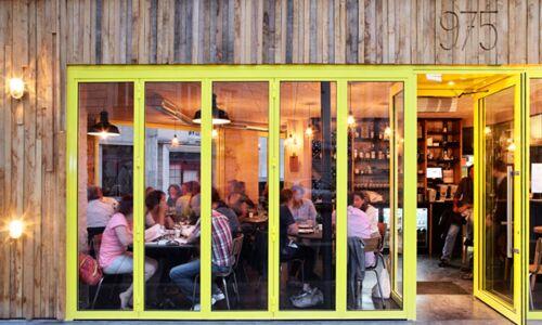 10_32_39_516_restaurant_975_paris.jpg