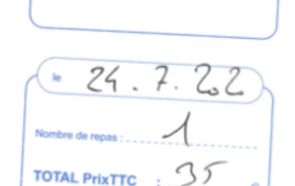 10_35_34_208_42_Le_Verre_Galant.png