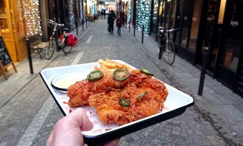10_42_44_485_recette_fried_chicken_FTG_paris.jpg