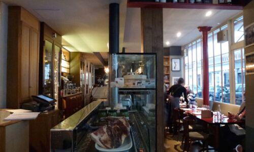 10_43_53_676_restaurant_le_6_paul_bert_paris.jpg