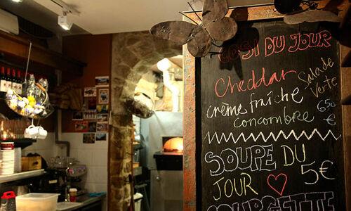 10_50_48_578_restaurant_cosi_paris.jpg