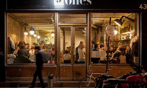 10_50_58_615_restaurant_jones_paris.jpg