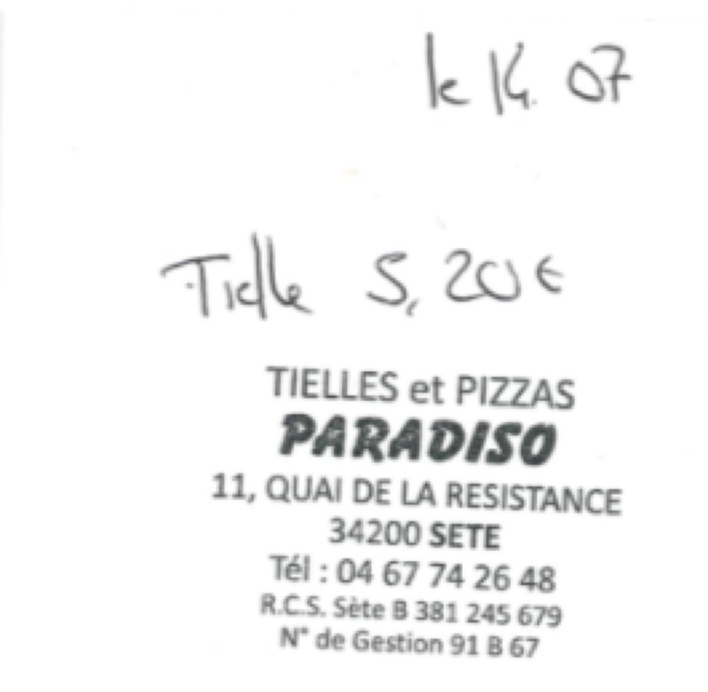 10_53_37_25_34200_Paradiso.png