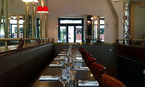 10_54_37_175_restaurant_le_pantruche_paris.jpg