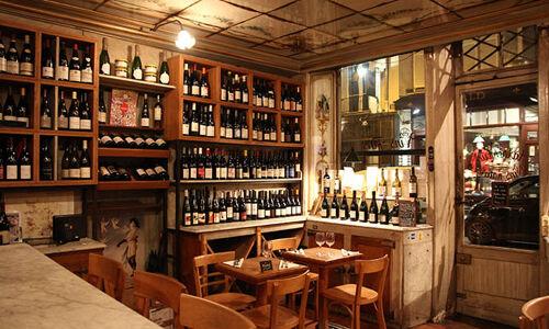 10_58_53_639_restaurant_cremerie_paris_Arthur_Chassaing.jpg