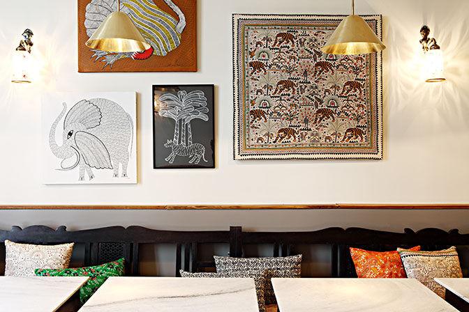 10_59_20_938_restaurant_Desi_road_paris_Yann_Deret.jpg