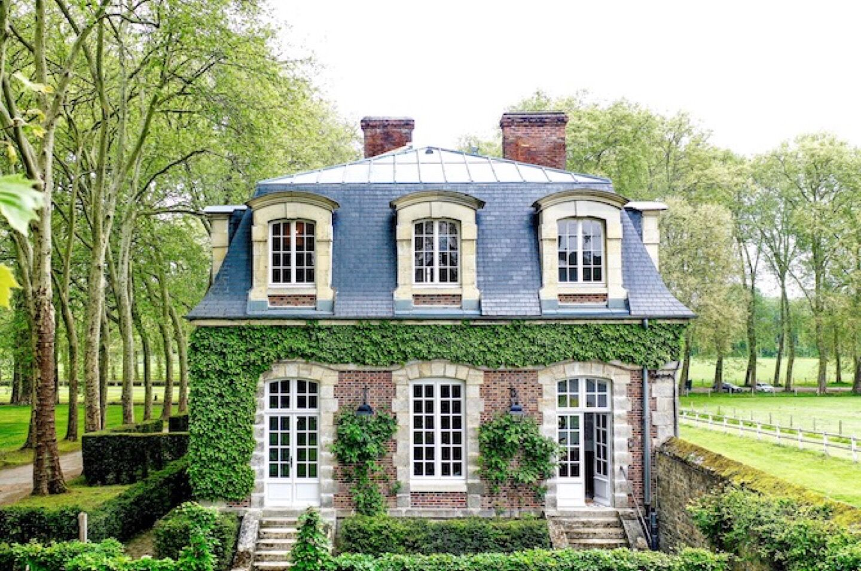 10_59_30_74_chambre_gite_chateau_de_courances.jpeg