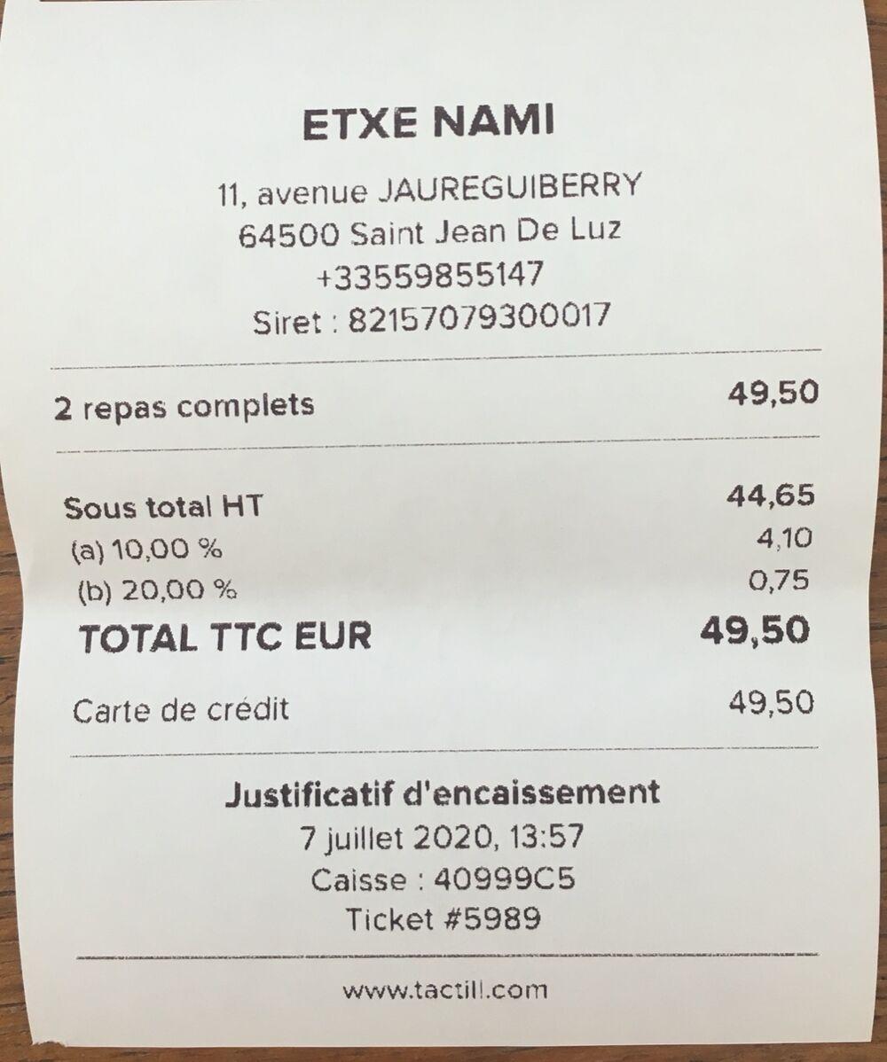 11_00_58_503_64_Etxe_Nami.JPG