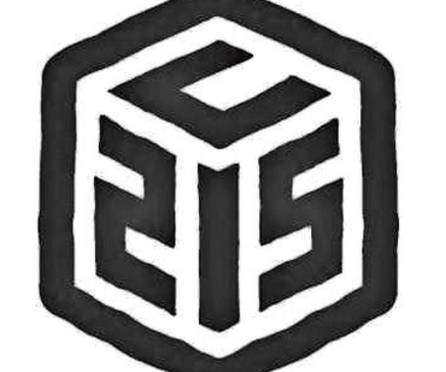 11_01_43_705_c215_logo_370.jpg